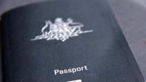 Australia Larang Pelaku Pedofilia ke Luar Negeri Tanpa Izin