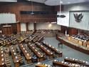 DPR Anggap RAPBN 2018 Rancangan Jokowi Tak Realistis