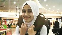 Remaja Melbourne Terbunuh dalam Serangan ISIS di Baghdad