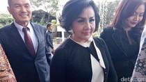 Kasus BLBI, Artalyta Suryani Dipanggil KPK