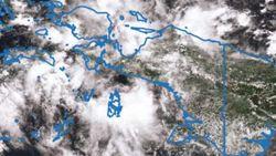 Ombak Tinggi di Laut Jawa, Nelayan Diimbau Utamakan Keselamatan