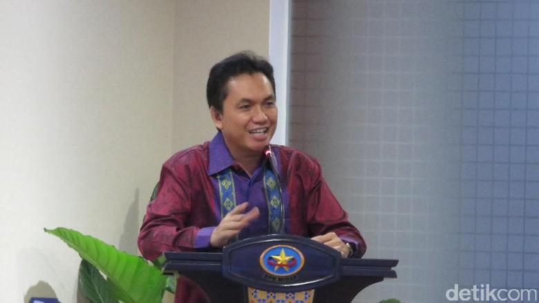 Proyek Pipa Gas Cirebon-Semarang dan Kalija II Mangkrak 11 Tahun