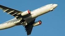 Tiket Pesawat di Australia 12 Termahal di Dunia, Indonesia Salah Satu Termurah