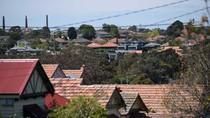 Jumlah Rumah di Atas Rp 10 M Semakin Banyak di Melbourne