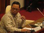 PKB Bantah PT 20% di UU Pemilu Dorong Jokowi Jadi Capres Tunggal