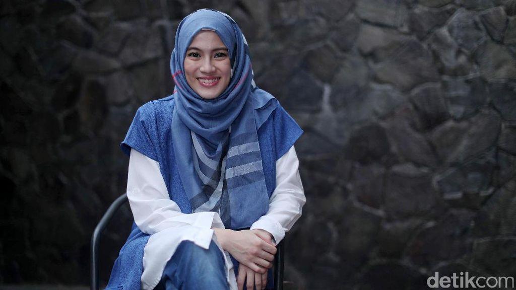 Ini Cerita Ngidam Alyssa Soebandono, Kalau Bunda Gimana?