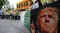 AS Mundur dari Kesepakatan Iklim Paris, Ini Maknanya Bagi Dunia