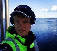 Anak Muda Ini Punya Harta Rp 22 Triliun dari Jualan Salmon