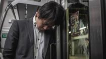 Cerita Kaum Muda Jepang yang Bekerja Keras Hingga Tewas