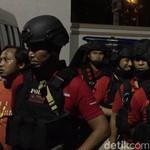 Video Tim Jaguar: Pemburu Bandit di Kala Malam