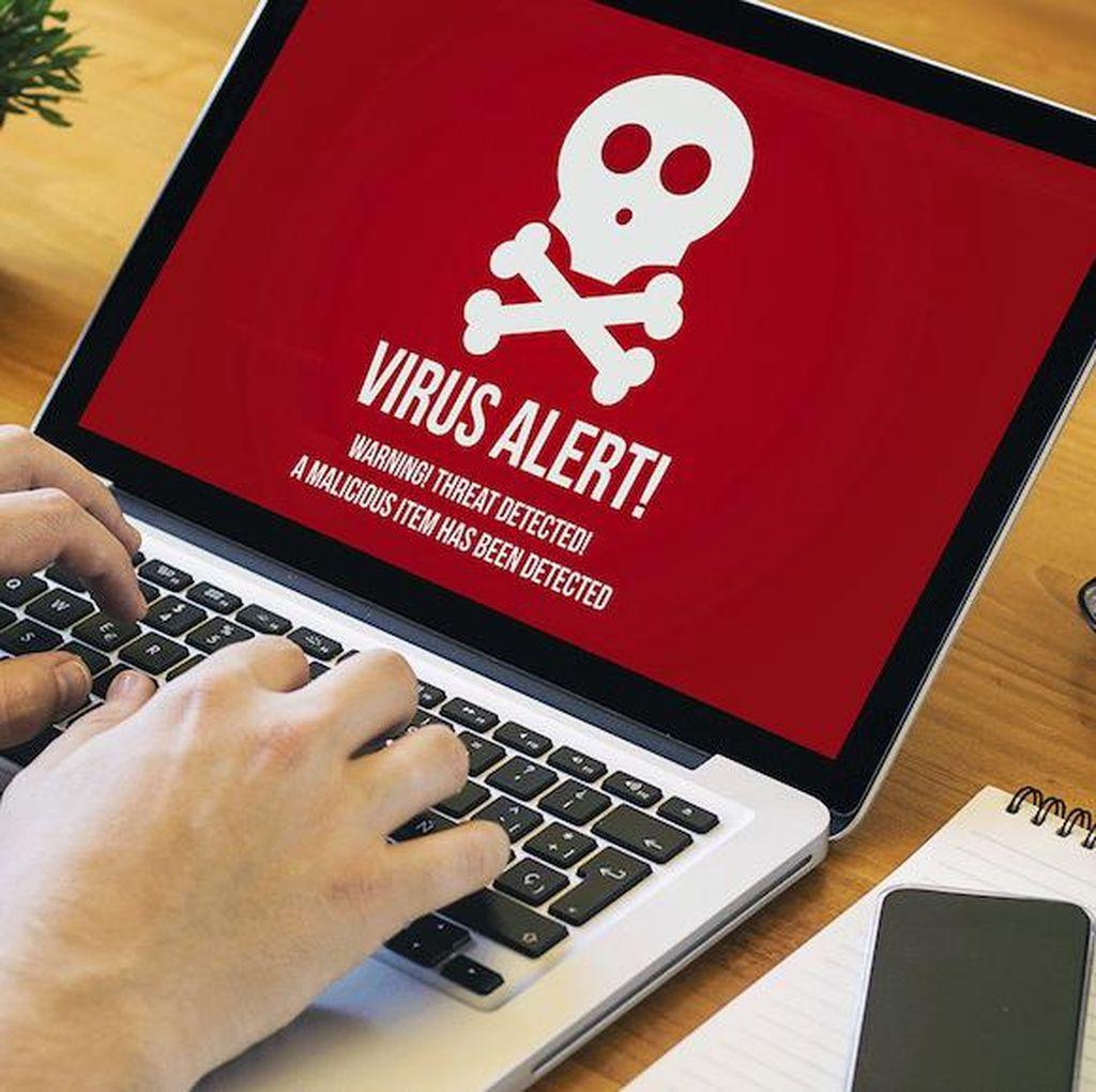 Awas! CCleaner Ternyata Disusupi Malware