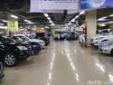 Habis Lebaran, Banyak Mobil yang Kredit Macet?