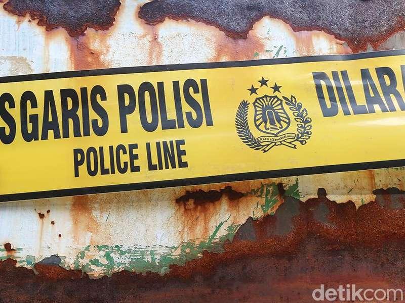 Melawan Saat Ditangkap, Bandar Narkoba di Sumut Ditembak Mati