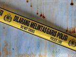 Propam Masih Periksa 2 Polisi yang Peras Pengunjung Diskotek