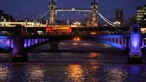 Mengenal London Bridge, Bangunan Bersejarah yang Jadi Lokasi Teror