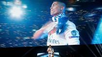 Rumor Ronaldo Ingin Balik ke Inggris Muncul Lagi