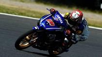 Ini Hasil Tim Yamaha Racing Indonesia di ARRC Suzuka