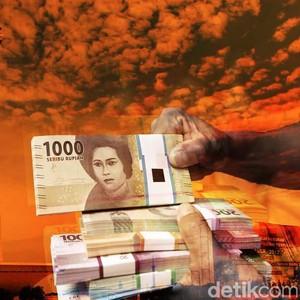 BI Optimistis Target Pertumbuhan Kredit Perbankan 12% Tercapai