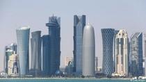 Melacak Harta Kekayaan Qatar
