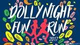 Pernah Lari Malam di Dolly? Ayo Ikuti Dolly Night Fun Run!
