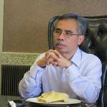 Harapan Sri Mulyani, Gubernur BI Hingga Bankir untuk Bos Baru OJK