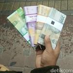 Mau Dapat Kredit Usaha dari Bank? Ini Tipsnya