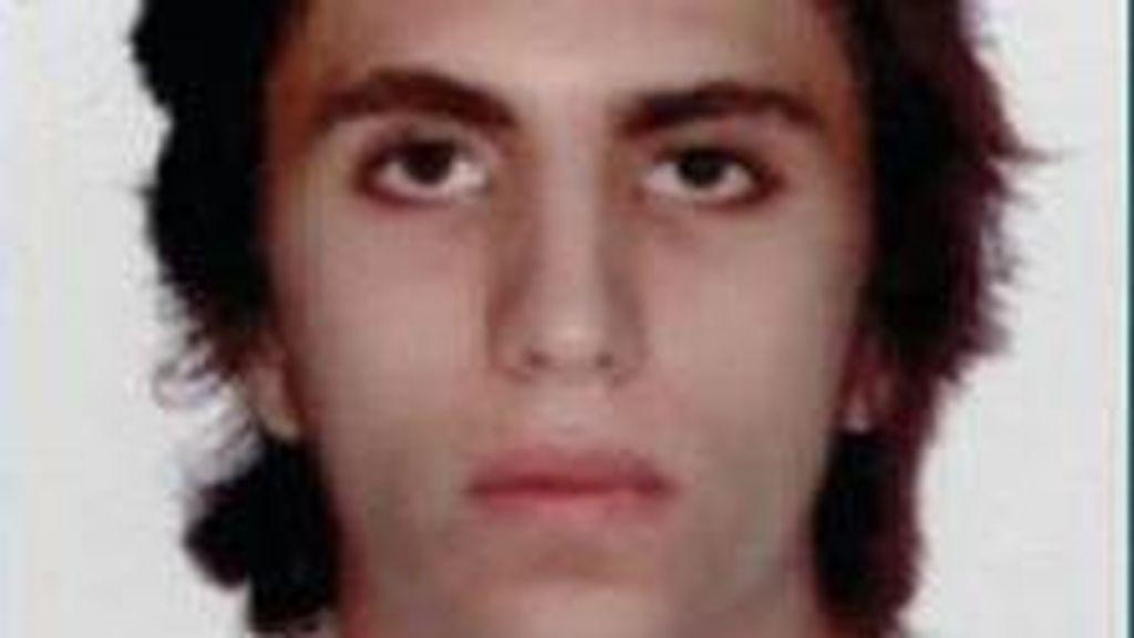 Pelaku Ketiga Teror London Bernama Youssef Zaghba