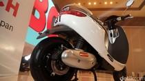 PLN Siapkan 479 SPLU untuk Motor Listrik di Jakarta