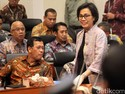 Apa Bisa Indonesia Tanpa Utang?