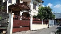 14 Jam Menggeledah, KPK Tinggalkan Rumah Ketua Komisi B DPRD Jatim