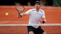 Murray Berbesar Hati Jika Nanti Lengser Dari Peringkat 1 Dunia