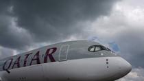 Pemutusan Hubungan Qatar Ancam Pangan, Penerbangan dan Sepak Bola