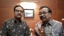 KPK Tangkap Tangan Kadis dan Anggota DPRD, Ini Tanggapan Soekarwo