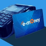Biaya Top-Up e-Money di Mini Market Hingga Busway Dibatasi Rp 1.500