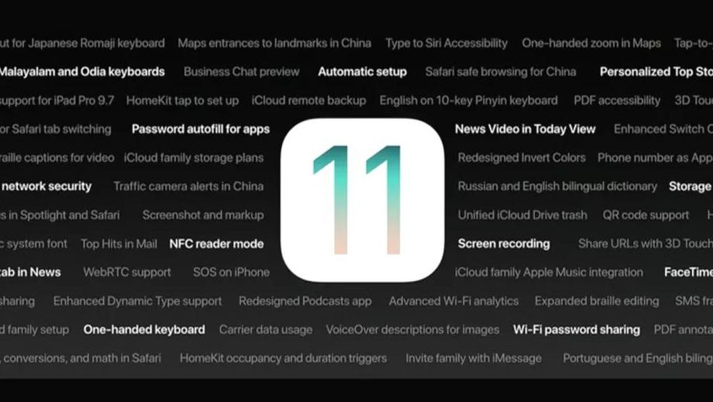 Flappy Bird Tak Bisa Dimainkan di iOS 11