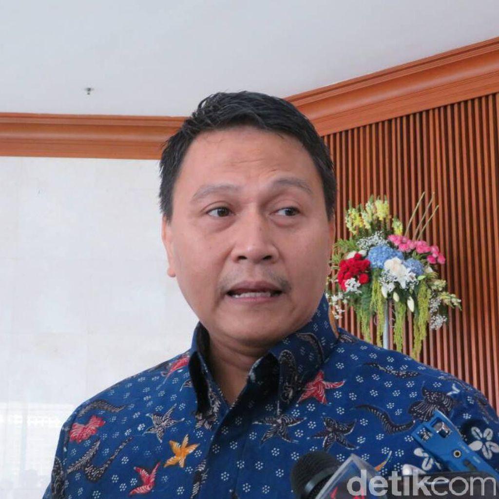 Makna Pertemuan SBY-Mega, PKS: Bisa Jadi Rekonsiliasi atau Koalisi