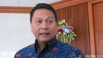 Soal Koalisi Hadapi Jokowi, PKS: Kami Sehati dengan Gerindra