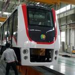 Ada Skytrain di Bandara Soekarno-Hatta, Shuttle Bus Tetap Jalan