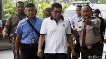 Kadis Pertanian dan Kadis Peternakan Jatim Ikut Ditangkap KPK