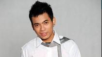 Aris eks Idol Hilang Saat Narik Taksi, Istri Bilang Tak Sempat Ribut