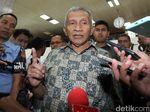 Amien Rais: Rezim Jokowi Memberi Angin Segar Kebangkitan PKI