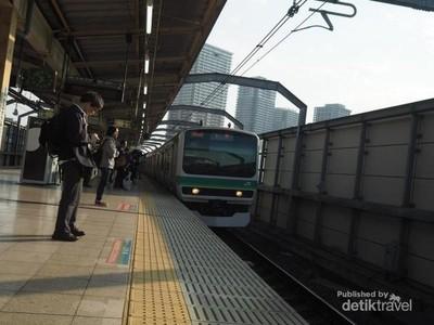 JRPass: Satu Kartu Untuk Semua Transportasi di Jepang