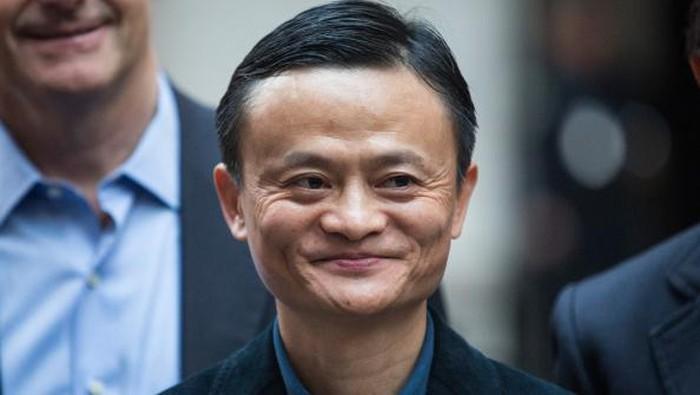 15 Hal yang Jarang Diketahui Tentang Orang Terkaya China