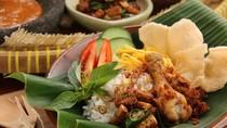 Posting Foto Makanan Saat Buka atau Sahur dan Dapatkan Uang Tunai Total 10 Juta Rupiah!