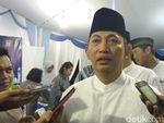 Ada Selebaran Teror, Kapolda Banten: Masyarakat Tak Perlu Cemas