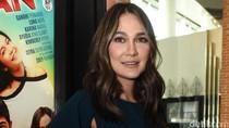 Luna Maya Komentari Ayu Ting Ting dan Raisa Masuk 100 Kandidat Cewek Tercantik