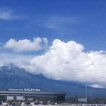 Tol Dengan Gerbang Terindah di RI Ini Siap Dibuka 28 Agustus 2017
