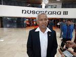Gerindra Mundur karena Pansus Angket Temui Koruptor, PD Bersyukur