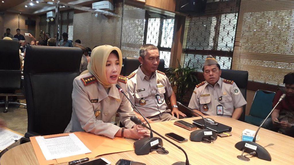 Pelabuhan Tanjung Priok akan Dibuka untuk Bawang Putih Impor