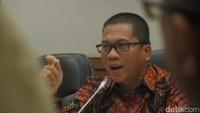 Beda Sikap dengan Pemerintah, PAN: Silakan Jokowi Menilai Kami